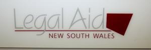 Legal Aid NSW