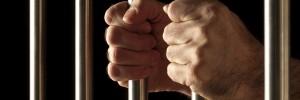 Holding bars