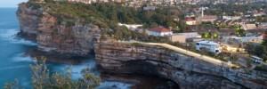 The Gap Sydney