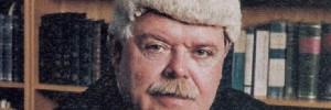Criticised judge