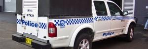 nsw-police-car