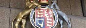 supremecourt.symbol