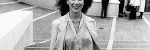 Anita Cobby