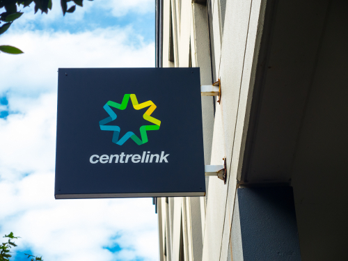 Social Security Fraud And The Centrelink Witch Nsw Courts