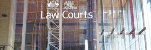 Supreme Court NSW