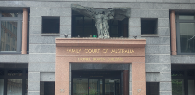 https://nswcourts.com.au/wp-content/uploads/mp/image-cache/site/e/family-court.ddd4f35be6e25cc335aaa601050c44ee.png